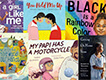 20 Picture Books for 2020: Readings to Embrace Race, Provide Solace & Do Good